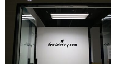 About Girlmerry.com
