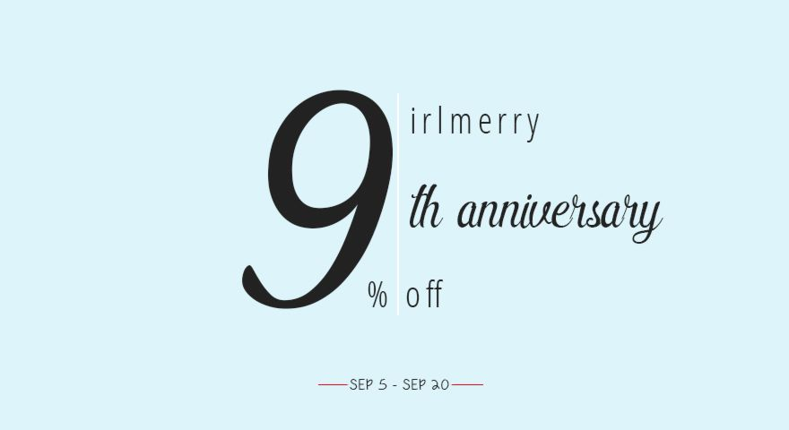 https://www.girlmerry.com/blog/post/anniversary-celebration