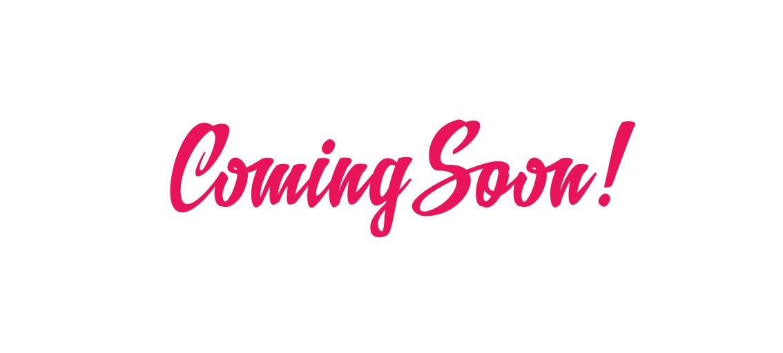 Coming Soon [www.girlmerry.com]