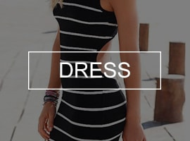 wholesale dresses