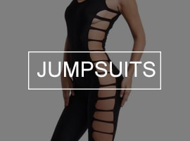 wholesale jumpsuit